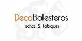 Ballesteros decoración